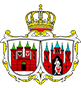 Stadtwappen Brandenburg an der Havel