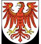 Stadtwappen Brandenburg