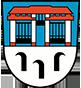 Stadtwappen Kleinmachnow