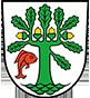 Stadtwappen Oranienburg