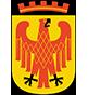 Stadtwappen Potsdam